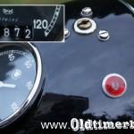 1938, BMW R23, 247 ccm, 10 KM, 135 kg 038