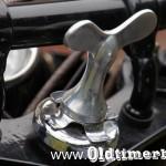 1938, BMW R23, 247 ccm, 10 KM, 135 kg 043