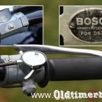1938, BMW R23, 247 ccm, 10 KM, 135 kg 044