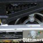 2004, Honda CBR 125R, 125 ccm, 9,7 kW, 124 kg 007