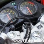 2004, Honda CBR 125R, 125 ccm, 9,7 kW, 124 kg 009