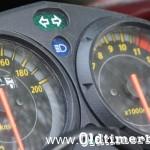 2004, Honda CBR 125R, 125 ccm, 9,7 kW, 124 kg 010