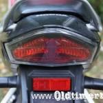 2004, Honda CBR 125R, 125 ccm, 9,7 kW, 124 kg 014