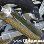 2004, Honda CBR 125R, 125 ccm, 9,7 kW, 124 kg 017