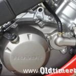 2004, Honda CBR 125R, 125 ccm, 9,7 kW, 124 kg 019