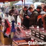 2012-12-02 OldtimerbazaR Katowice 012