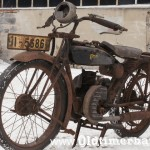 1927 - DKW E200, 198 ccm, 4,5 KM 02