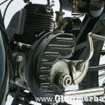 1927 - DKW E200, 198 ccm, 4,5 KM 03