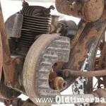 1927 - DKW E200, 198 ccm, 4,5 KM 04