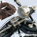 1927 - DKW E200, 198 ccm, 4,5 KM 05