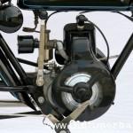 1927 - DKW E200, 198 ccm, 4,5 KM 18
