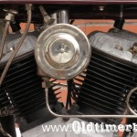 1937, Sokol 1000, 995 ccm, 22 KM 010