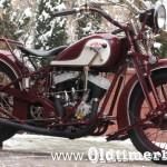 1937, Sokol 1000, 995 ccm, 22 KM 096