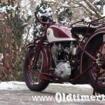 1937, Sokol 1000, 995 ccm, 22 KM 137