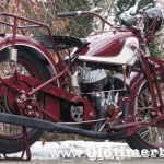 1937, Sokol 1000, 995 ccm, 22 KM 154