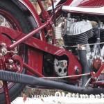 1937, Sokol 1000, 995 ccm, 22 KM 156
