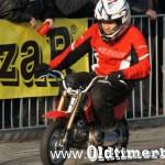 2012-11-18 OldtimerbazaR Wrocław 039