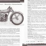 17- Prospekt KR20 - 1929 w poziomie