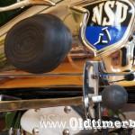 1936-NSU-D-201-OSL-dźwignia-biegów