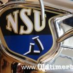 1936-NSU-D-201-OSL-logo-z-lewej