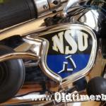 1936-NSU-D-201-OSL-logo-z-prawej