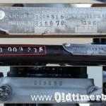 1936-NSU-D-201-OSL-numery