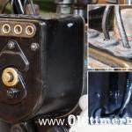 1936-NSU-D-201-OSL-przełącznik-w-prądnicy
