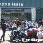 2013-05-19 OldtimerbazaR Sosnowiec 01