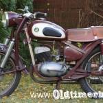 SHL-M06-T-1959-rok-148-ccm-01