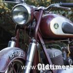 SHL-M06-T-1959-rok-148-ccm-02