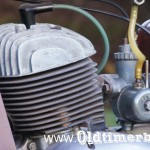 SHL-M06-T-1959-rok-148-ccm-06