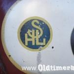 SHL-M06-T-1959-rok-148-ccm-07
