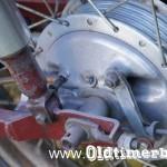 SHL-M06-T-1959-rok-148-ccm-11