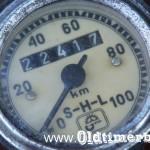 SHL-M06-T-1959-rok-148-ccm-15