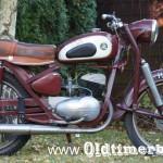SHL-M06-T-1959-rok-148-ccm-19