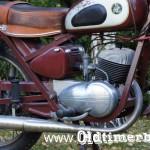 SHL-M06-T-1959-rok-148-ccm-20