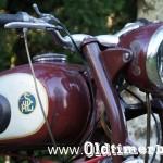 SHL-M06-T-1959-rok-148-ccm-22