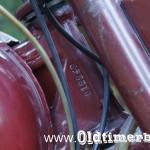 SHL-M06-T-1959-rok-148-ccm-28