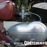 SHL-M06-T-1959-rok-148-ccm-36