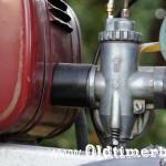 SHL-M06-T-1959-rok-148-ccm-38