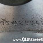 SHL-M06-T-1959-rok-148-ccm-40