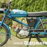 Ogar-205-19875-rok-498-ccm-17-KM-02