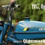 Ogar-205-19875-rok-498-ccm-17-KM-03