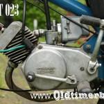 Ogar-205-19875-rok-498-ccm-17-KM-08