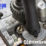Ogar-205-19875-rok-498-ccm-17-KM-12