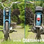 Ogar-205-19875-rok-498-ccm-17-KM-29