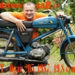 Ogar-205-19875-rok-498-ccm-17-KM-35
