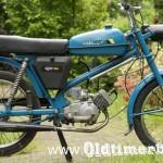 Ogar-205-19875-rok-498-ccm-17-KM-36