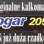 Ogar-205-19875-rok-498-ccm-17-KM-37