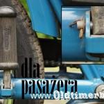 Ogar-205-19875-rok-498-ccm-17-KM-38